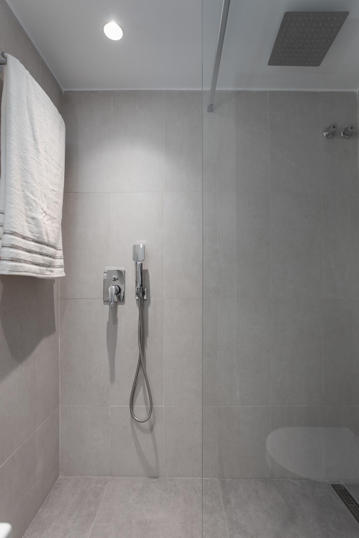 Otros en Venta en Nueva Andalucía – R3676631