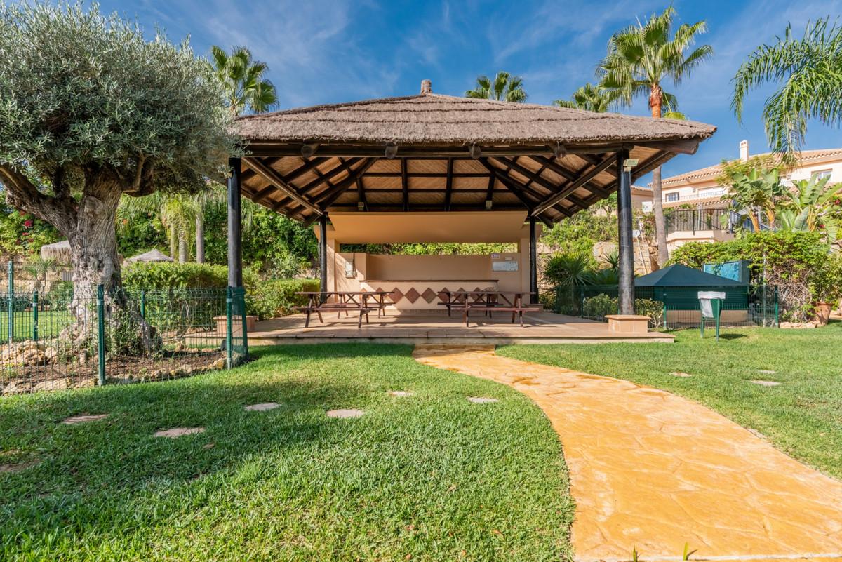 3 Bedroom Villa For Sale, Riviera del Sol