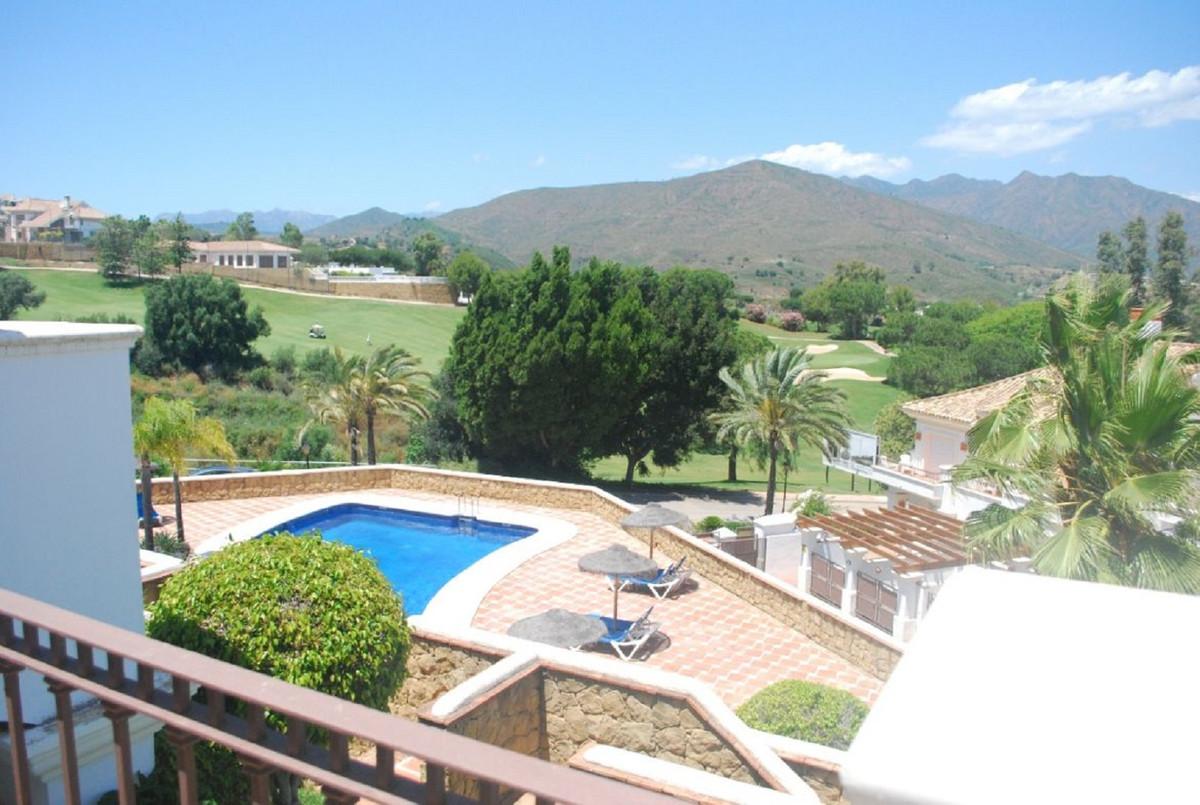 Casa - La Cala - R3865819 - mibgroup.es