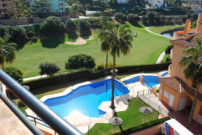Riviera del Sol immo mooiste vastgoed te koop I woningen, appartementen, villa's, huizen 15