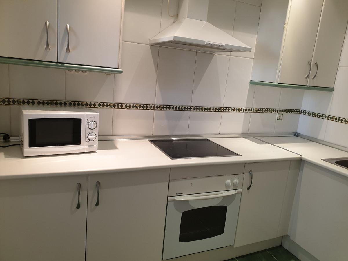Apartment - Riviera del Sol - R3737002 - mibgroup.es