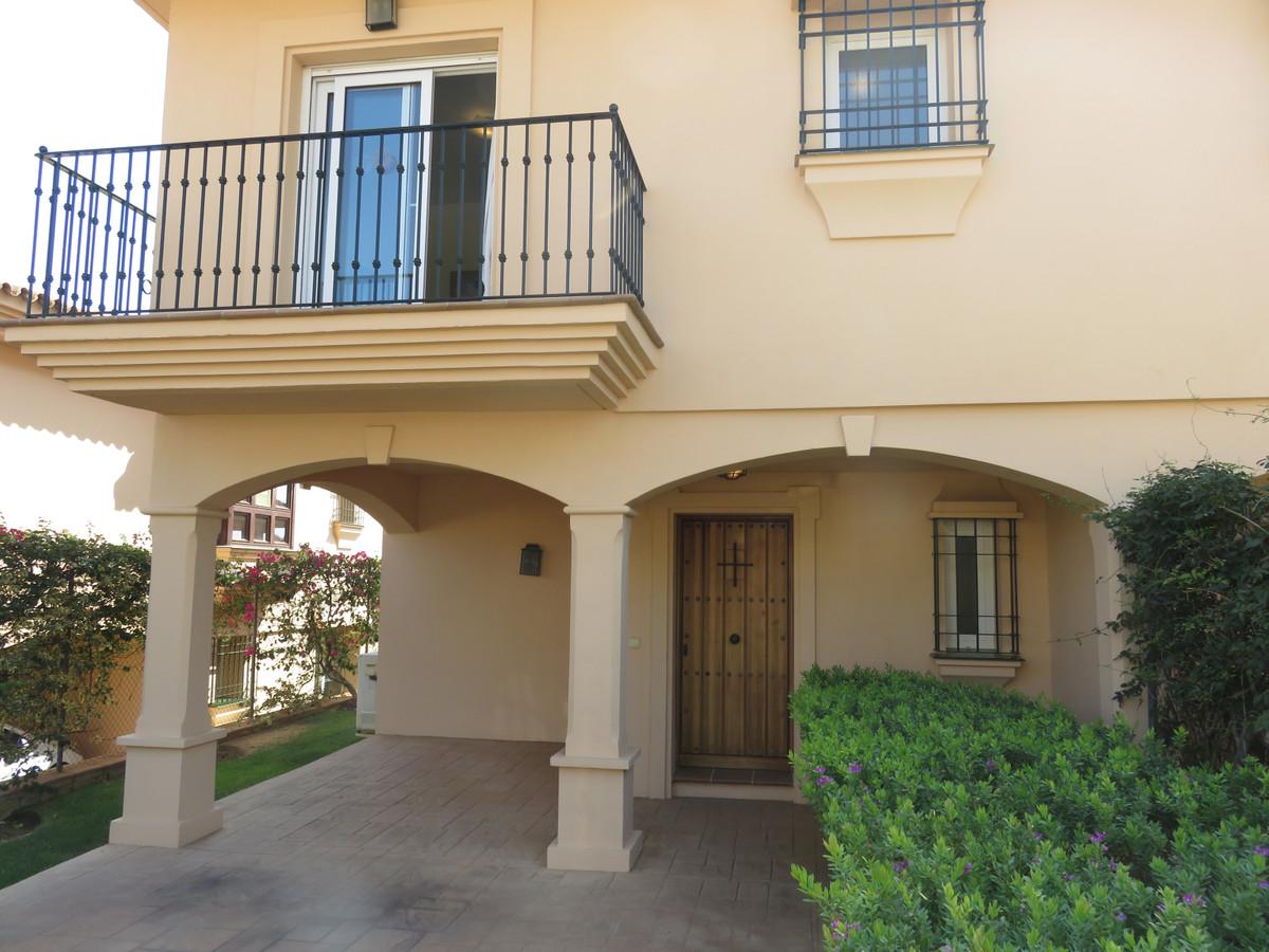 Дом - Riviera del Sol - R3725402 - mibgroup.es