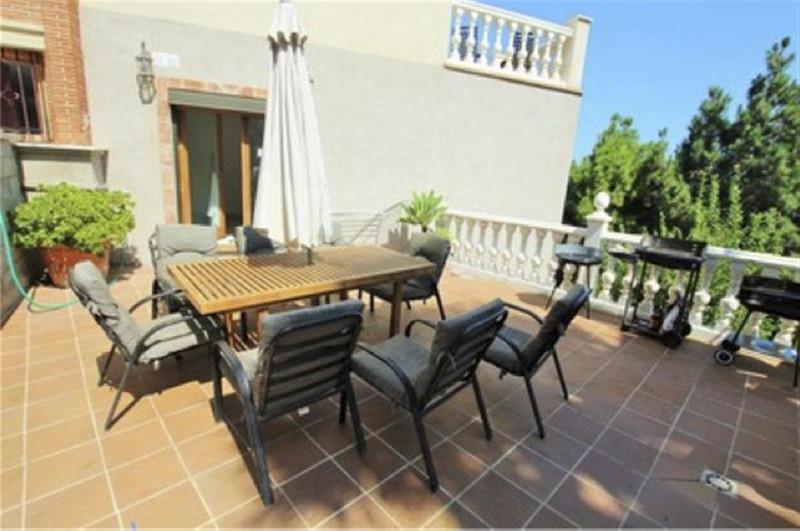 Апартамент нижний этаж - Calahonda - R3521950 - mibgroup.es