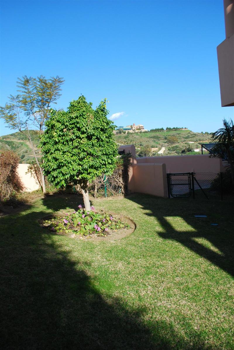 Apartamento Planta Baja en venta, Calahonda – R3323410