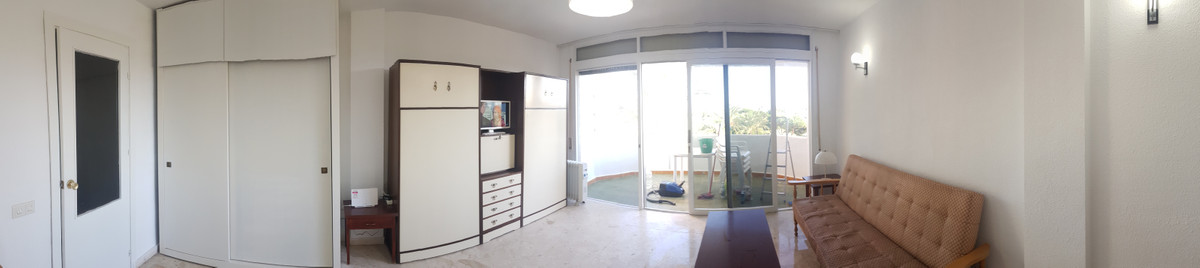 R3252409: Studio for sale in Marbesa