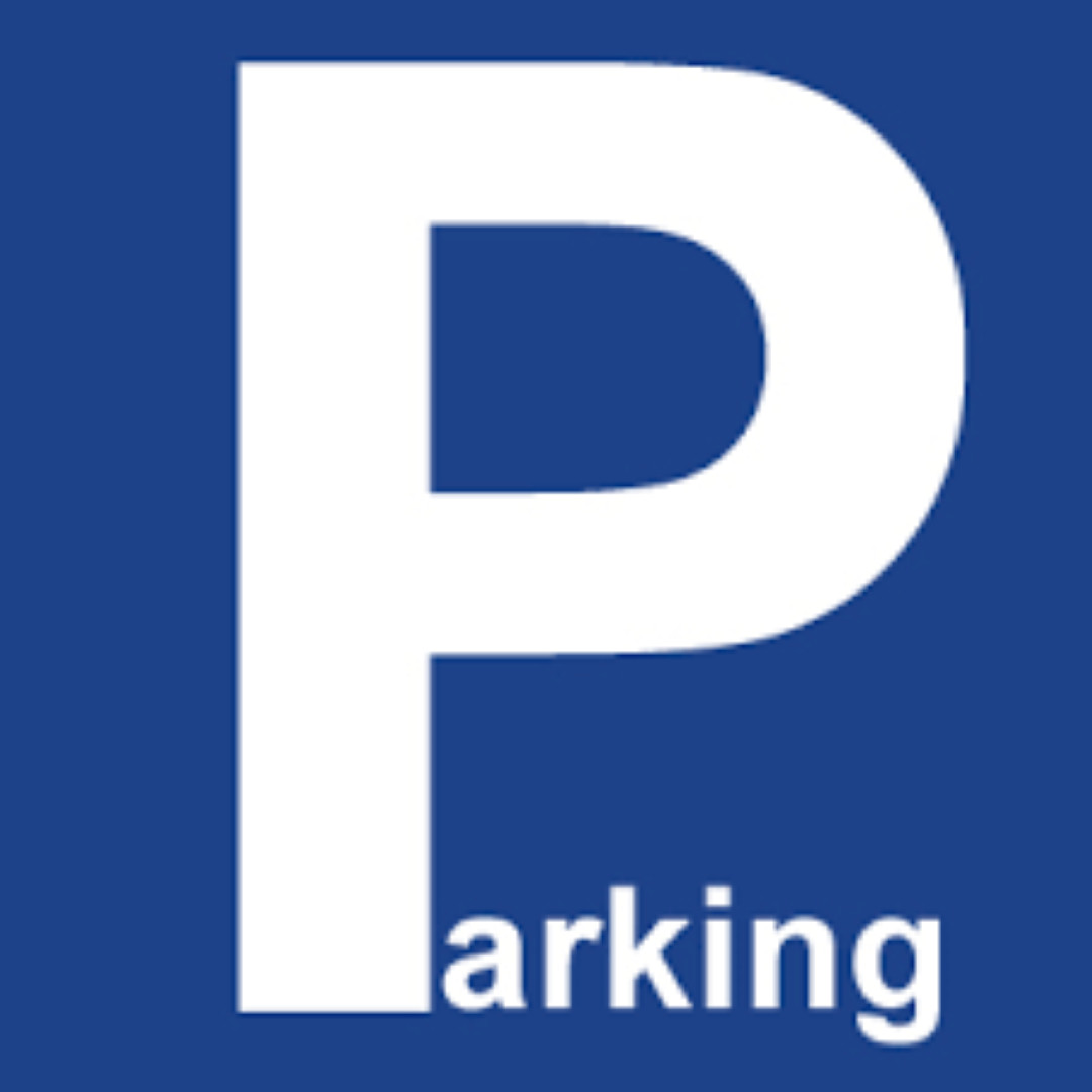 EMBRUJO PLAYA COMPLEX:    PARKING SPACE FOR SALE Parking Space, Puerto Banus, Costa del Sol. Built 3, Spain