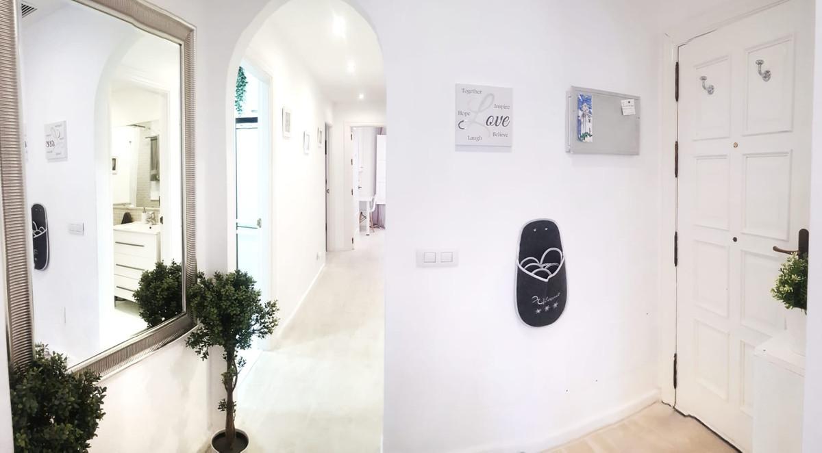 Wohnung zum Verkauf in Marbella – R3785134