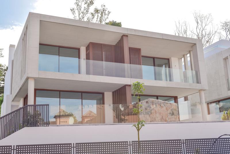 Marbella Centro 9
