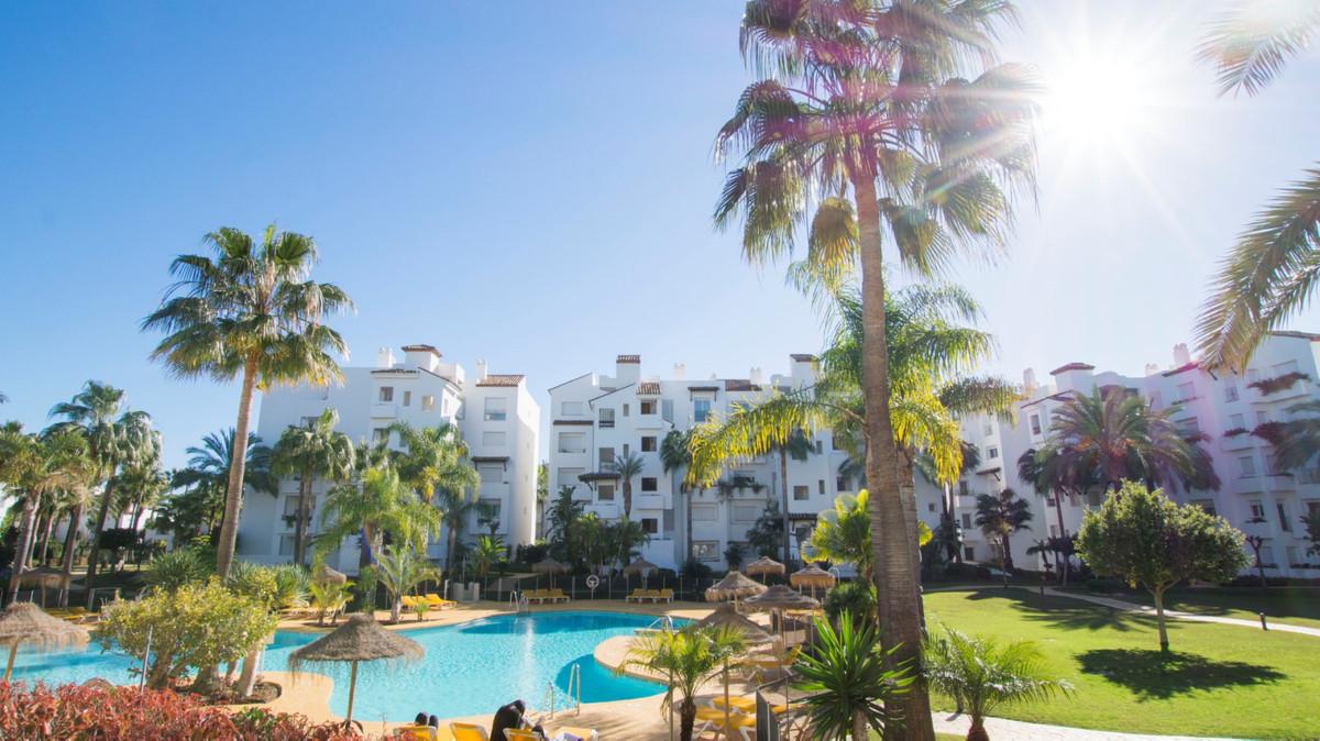 Apartamento  Planta Baja en alquiler  en Costalita