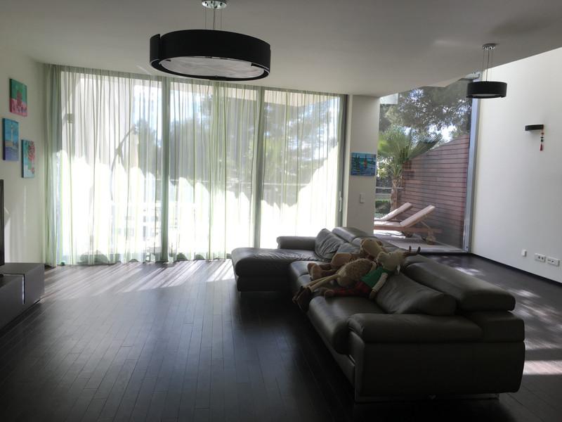 Se vende Apartamento Planta Media, Sierra Blanca – R2662364