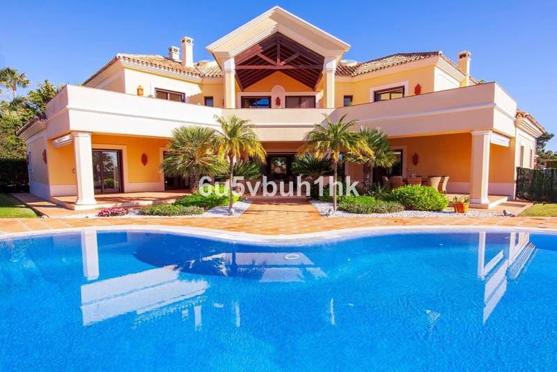 Property Las Chapas 6