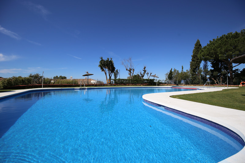 Property Altos de los Monteros 7