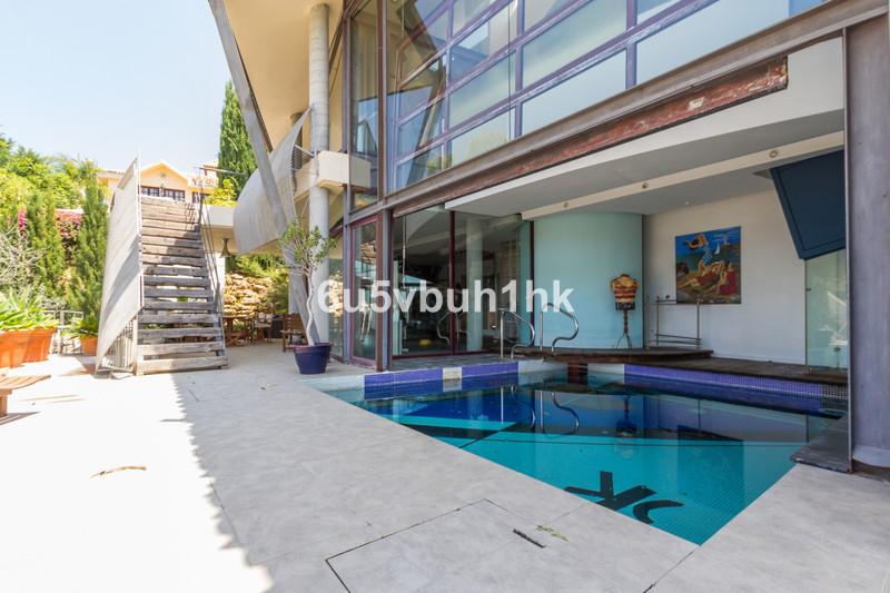 Villa – Chalet en venta en La Quinta – R2684105