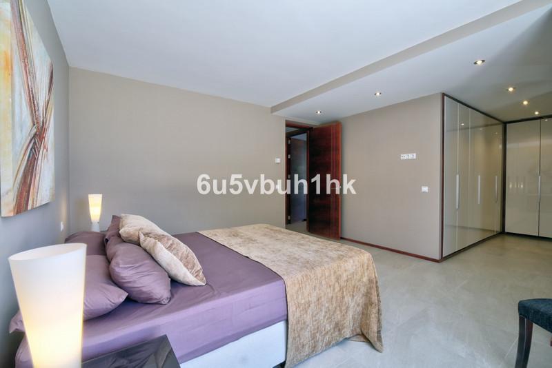 Se vende Villa – Chalet, Sierra Blanca – R3234838