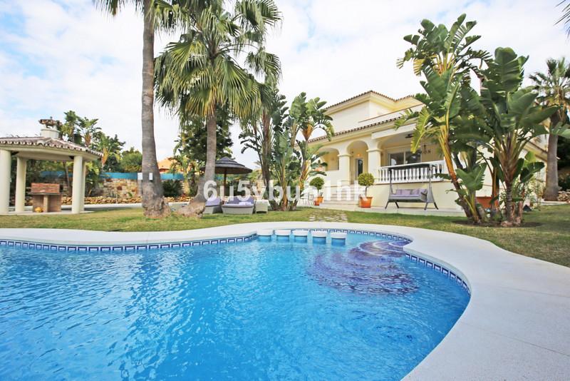 New Golden Mile Villas 12