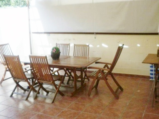 4 bedrooms 3 bathrooms Townhouse for venta in Los Pacos for €370,000