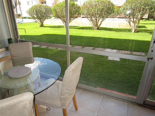2 bedrooms 2 bathrooms Apartment for venta in Fuengirola for €220,000