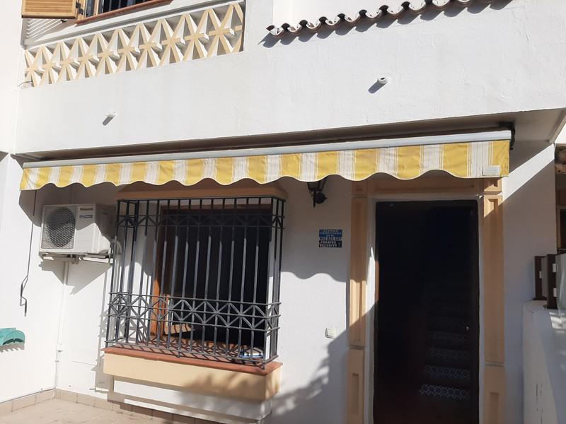 Montemar vastgoed 6