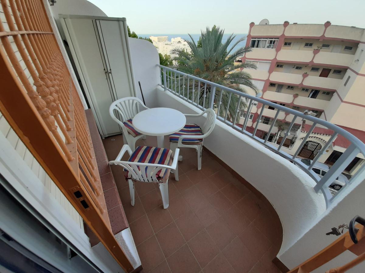 Апартамент - Torremolinos - R3664496 - mibgroup.es