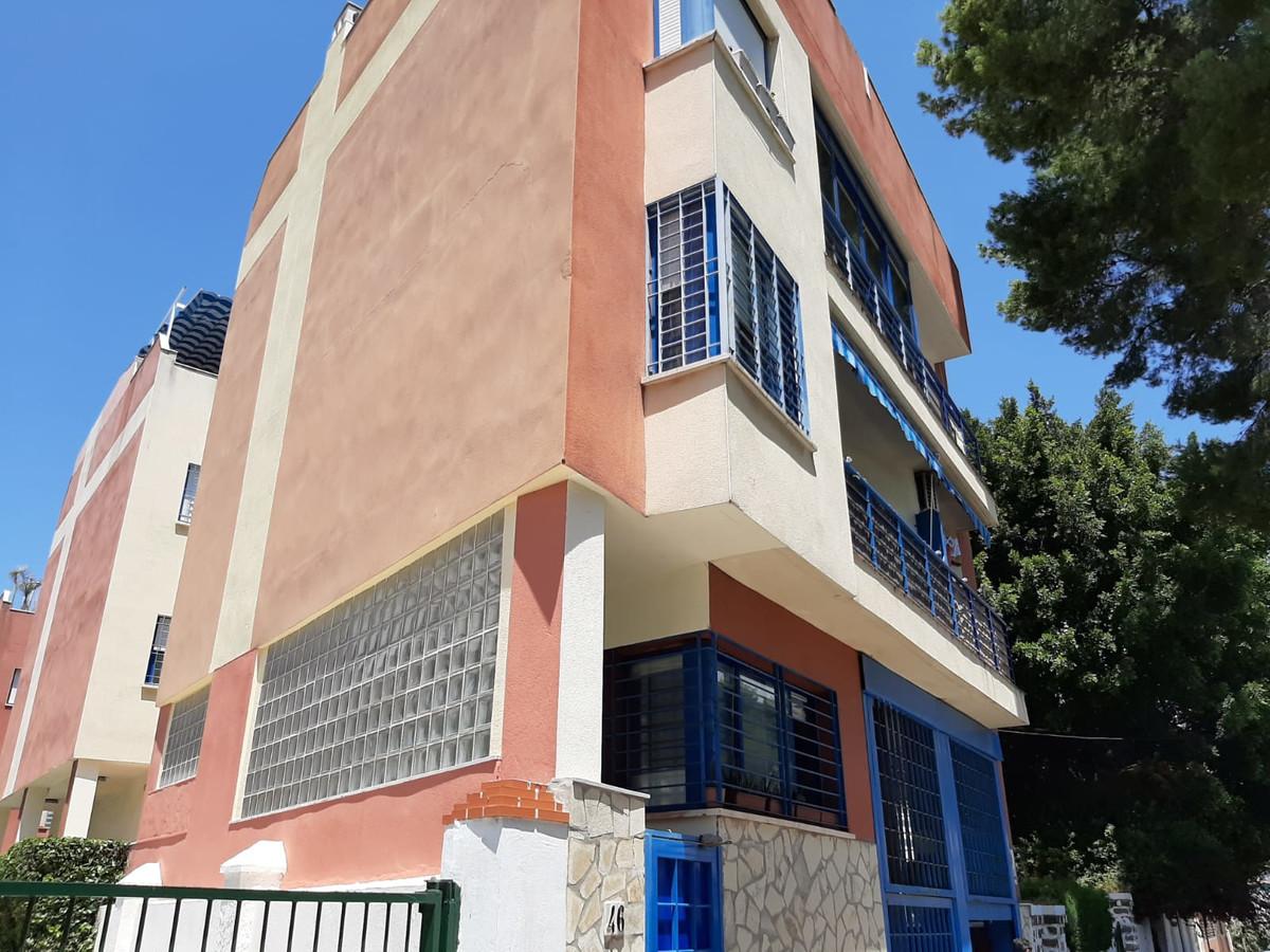 Apartamento - Torremolinos - R3645341 - mibgroup.es