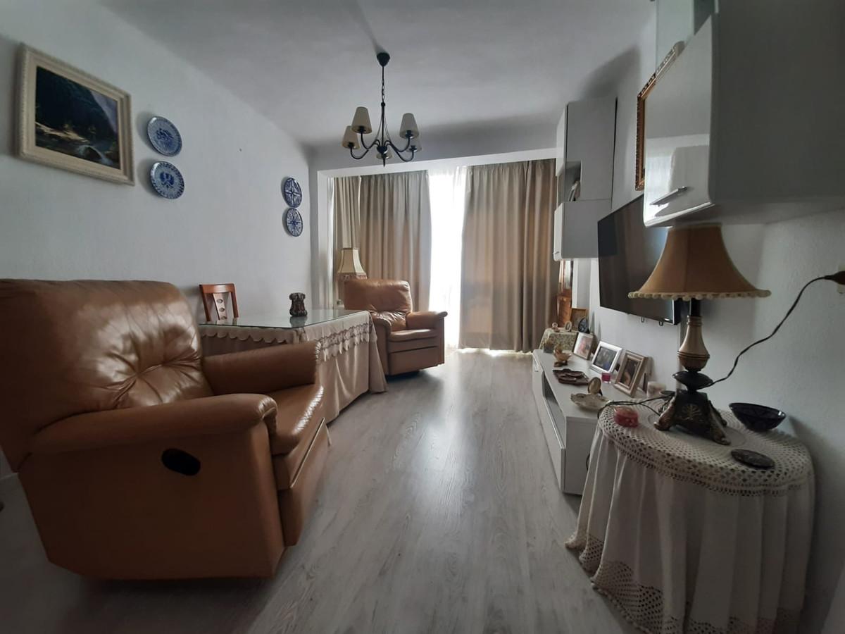 Apartment - Torremolinos - R3876955 - mibgroup.es