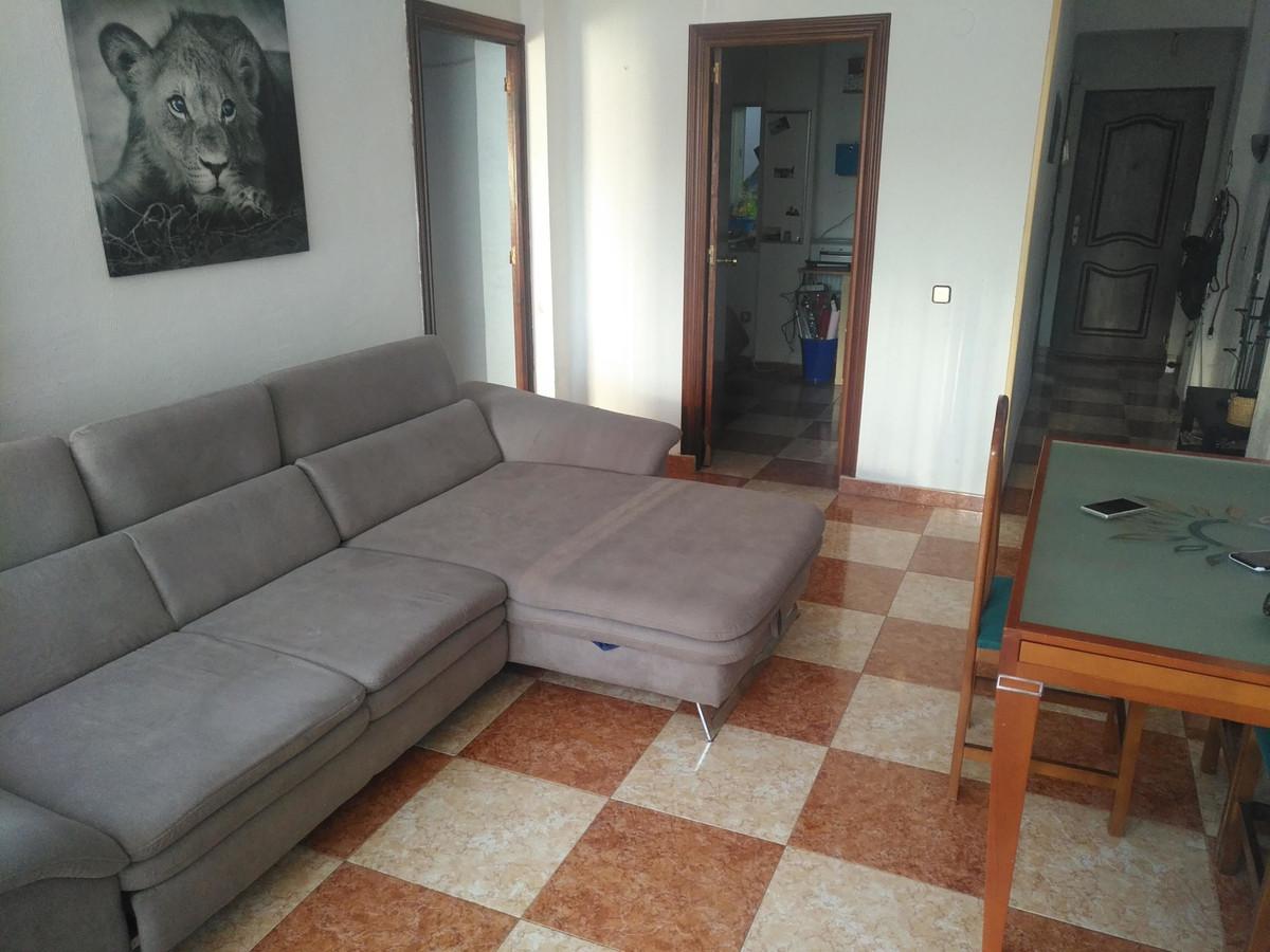 Sales - Apartment - Málaga - 12 - mibgroup.es