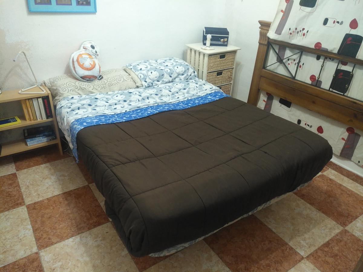 Sales - Apartment - Málaga - 14 - mibgroup.es