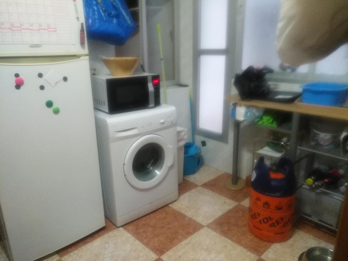 Sales - Apartment - Málaga - 4 - mibgroup.es