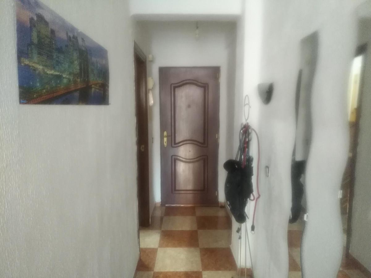 Sales - Apartment - Málaga - 5 - mibgroup.es
