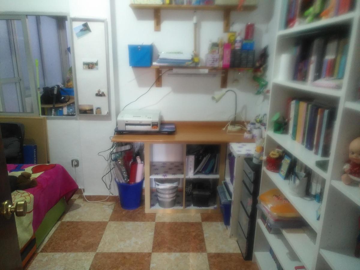 Sales - Apartment - Málaga - 6 - mibgroup.es