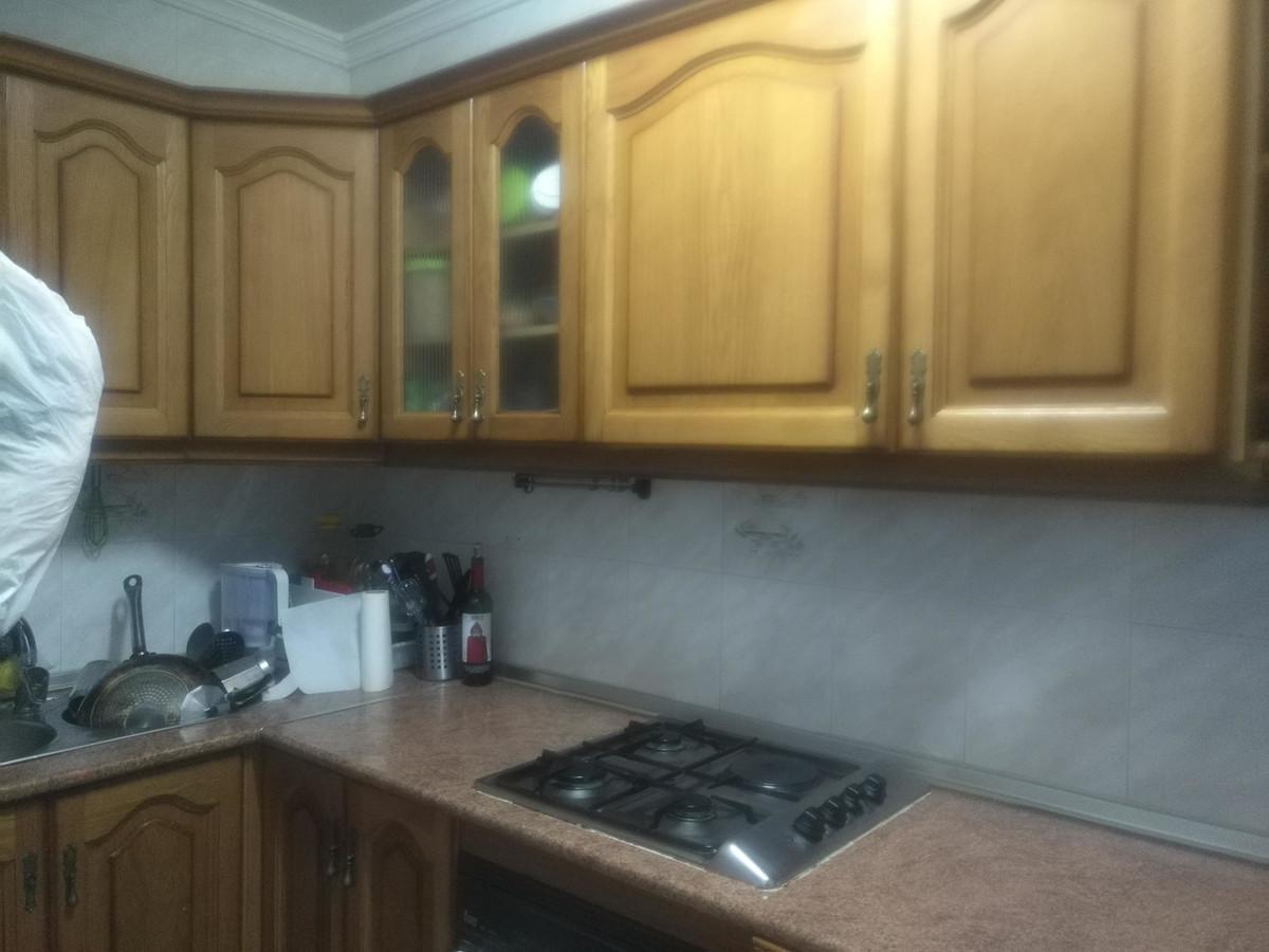 Sales - Apartment - Málaga - 9 - mibgroup.es