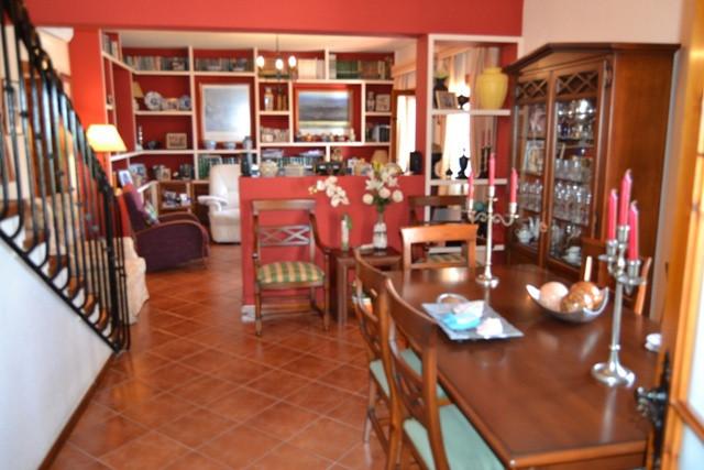 Top Floor Apartment in Torremuelle