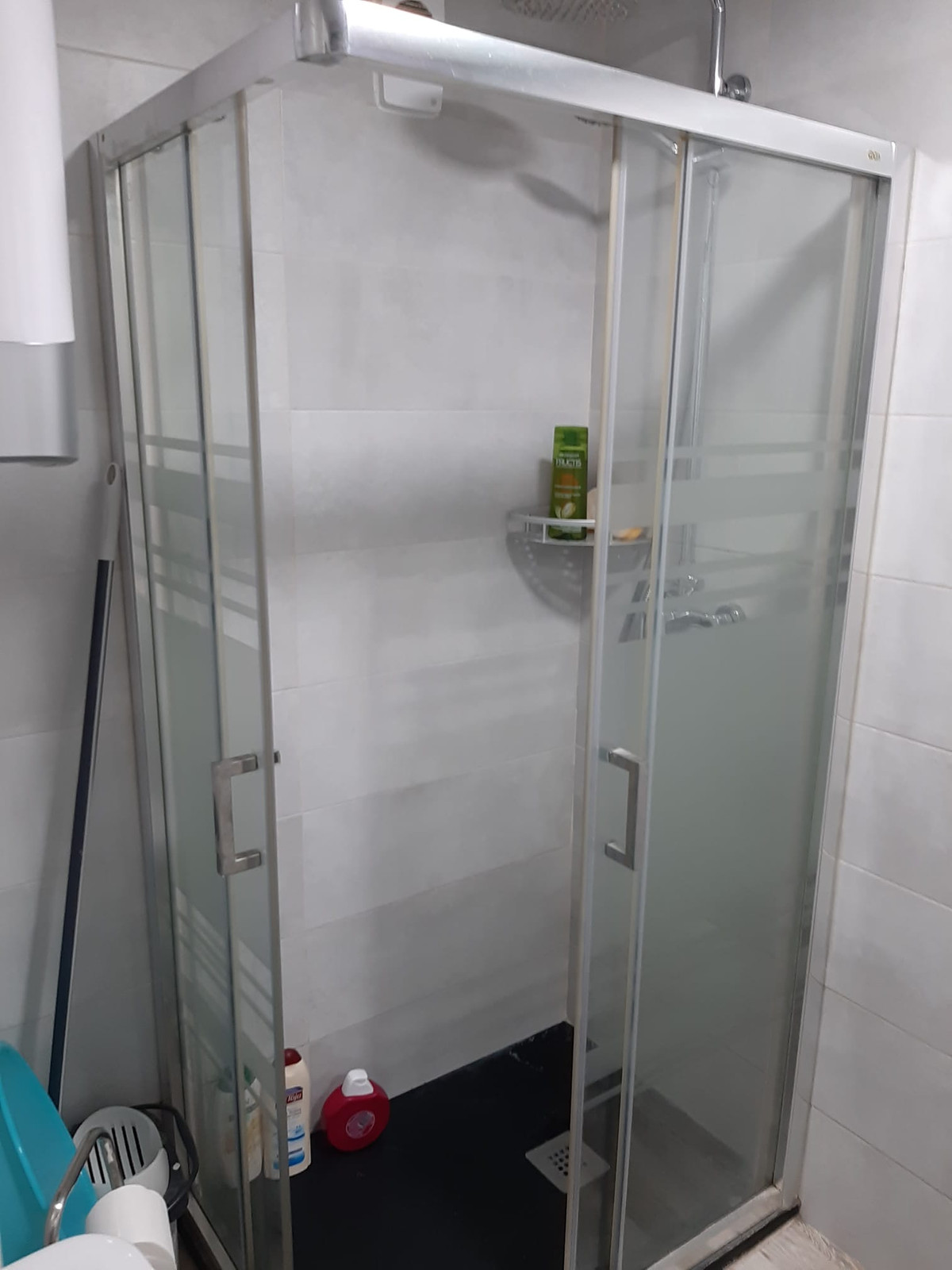 Apartment - Torremolinos - R3862978 - mibgroup.es