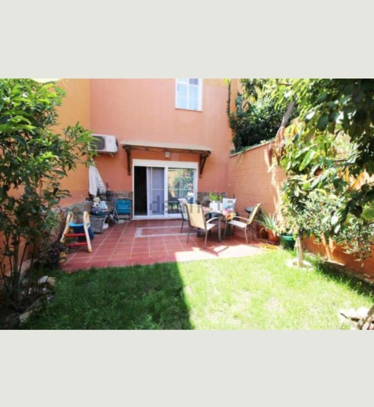House - Benalmadena - R3801529 - mibgroup.es