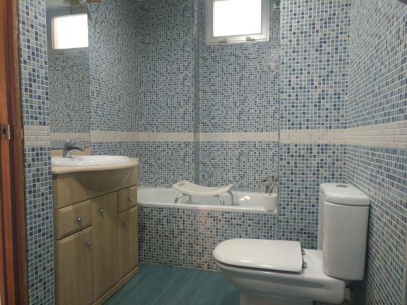 R3291766: Apartment for sale in Torremolinos