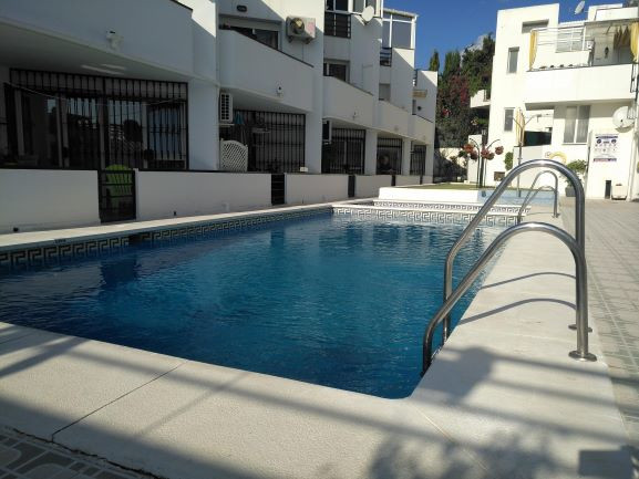 R3289375: Apartment for sale in Montemar