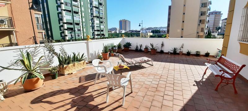 Property Los Boliches 10