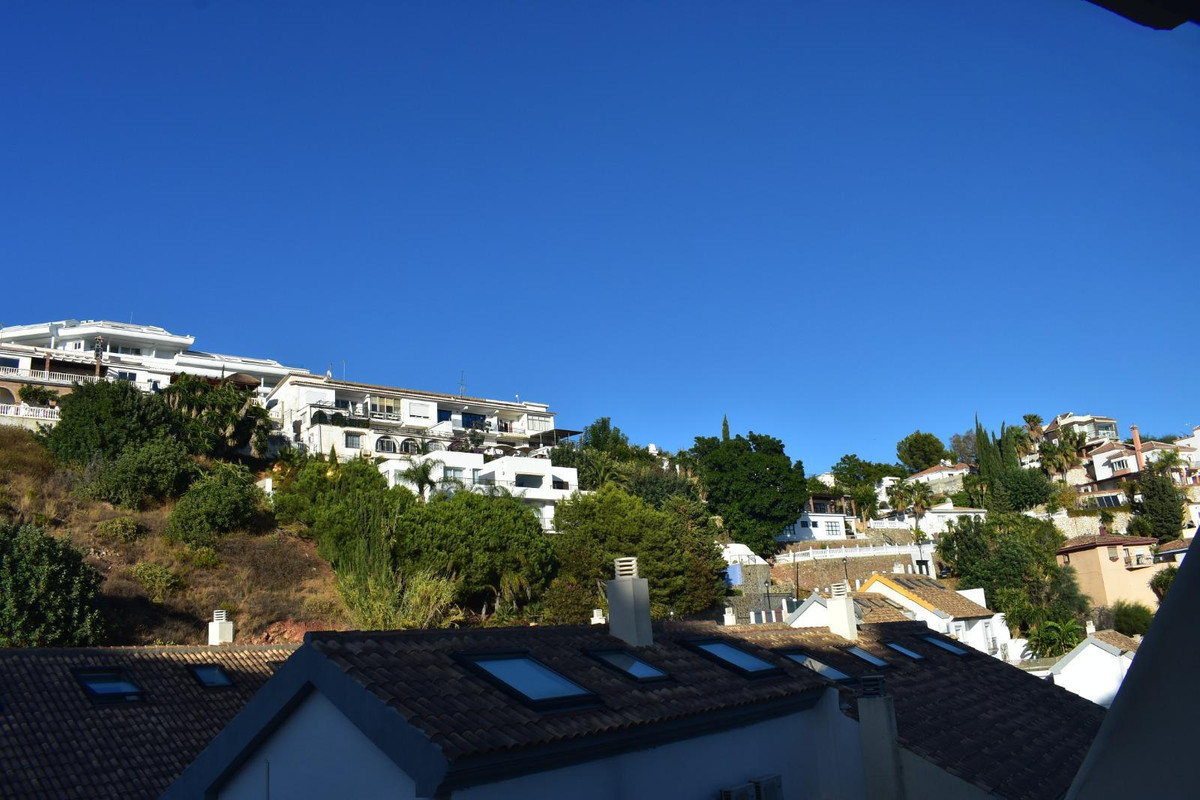 House - Fuengirola - R3798289 - mibgroup.es