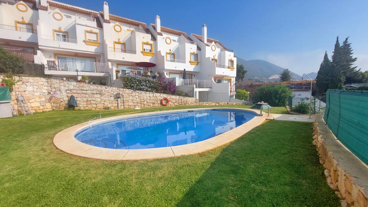Дом - Fuengirola - R3936205 - mibgroup.es