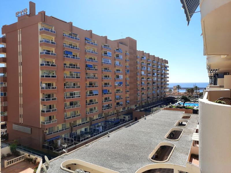 R3659054 - Fuengirola
