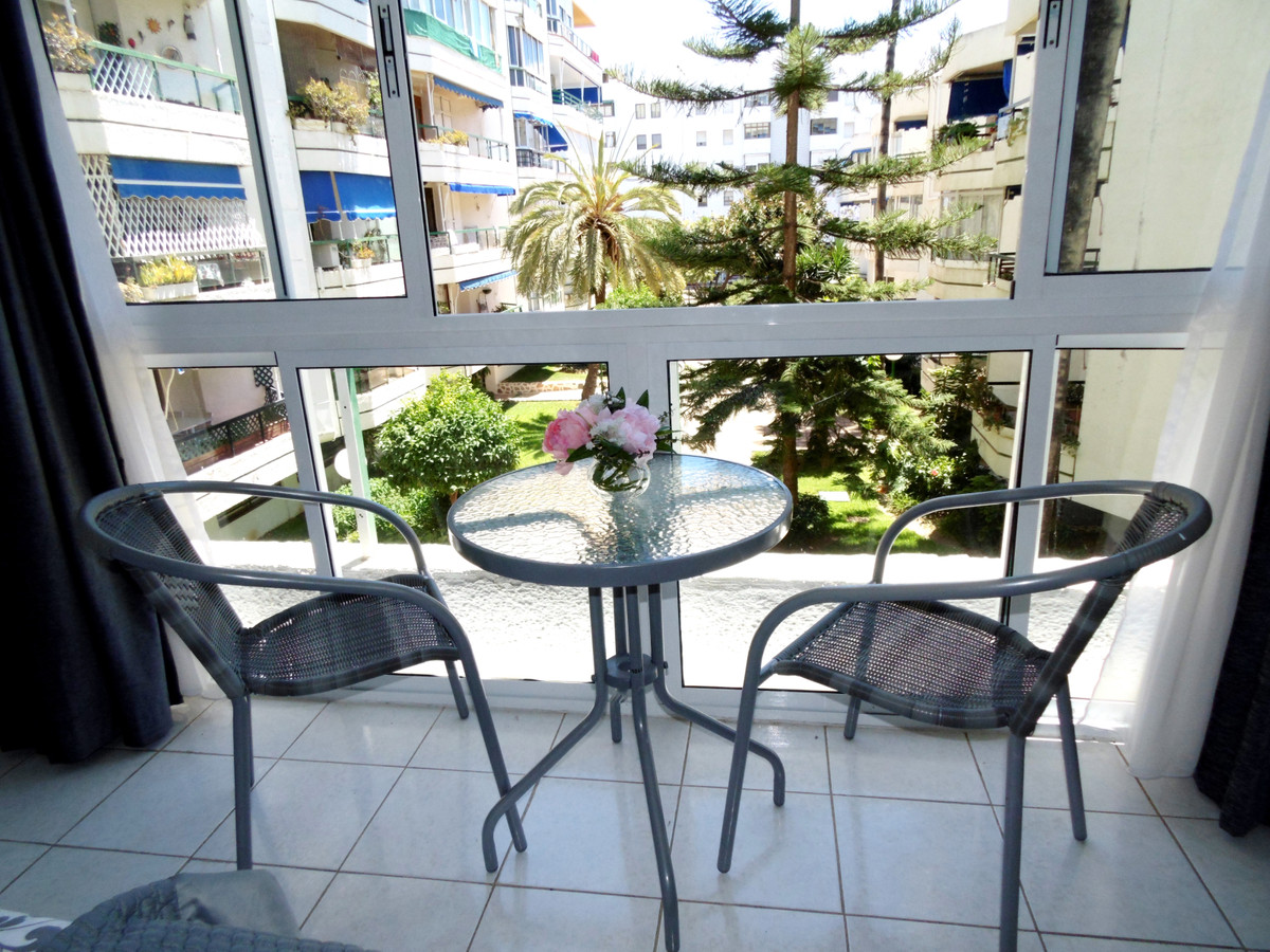 Great Rental Potential. They are currently renting at 119€ per night for June, July and August!  Fan,Spain