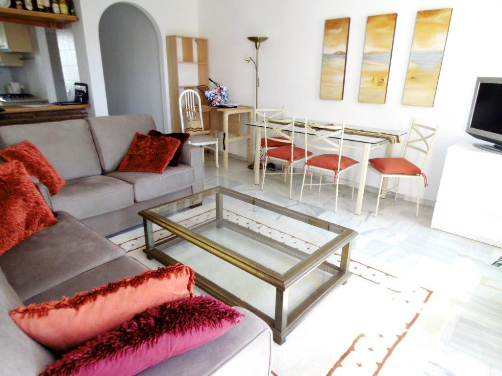 R3259579: Apartment for sale in Sierrezuela