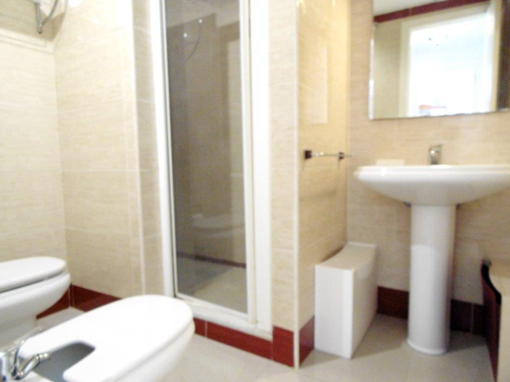 R3249571: Apartment for sale in Fuengirola