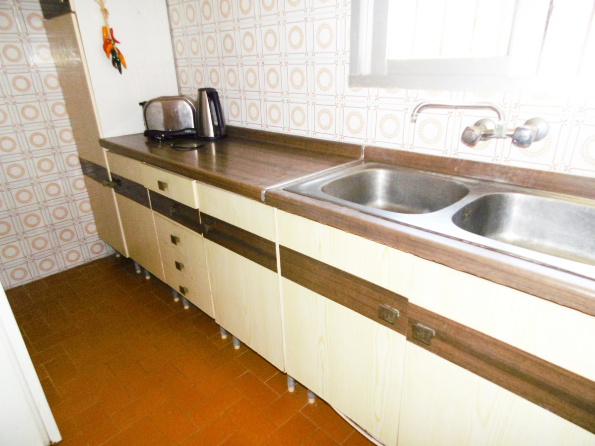 Sales - Detached Villa - Fuengirola - 11 - mibgroup.es