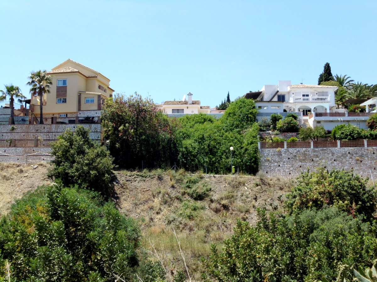 Sales - Detached Villa - Fuengirola - 6 - mibgroup.es