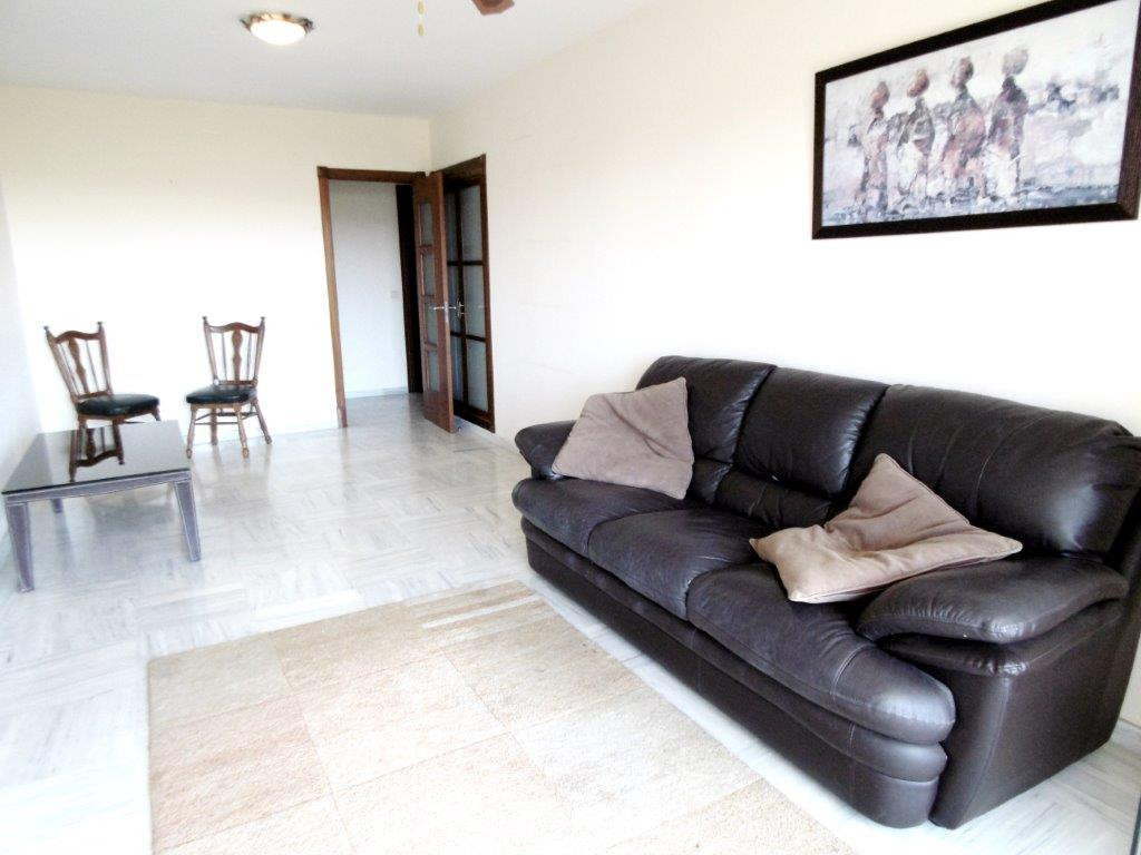 R3176590: Apartment for sale in Fuengirola