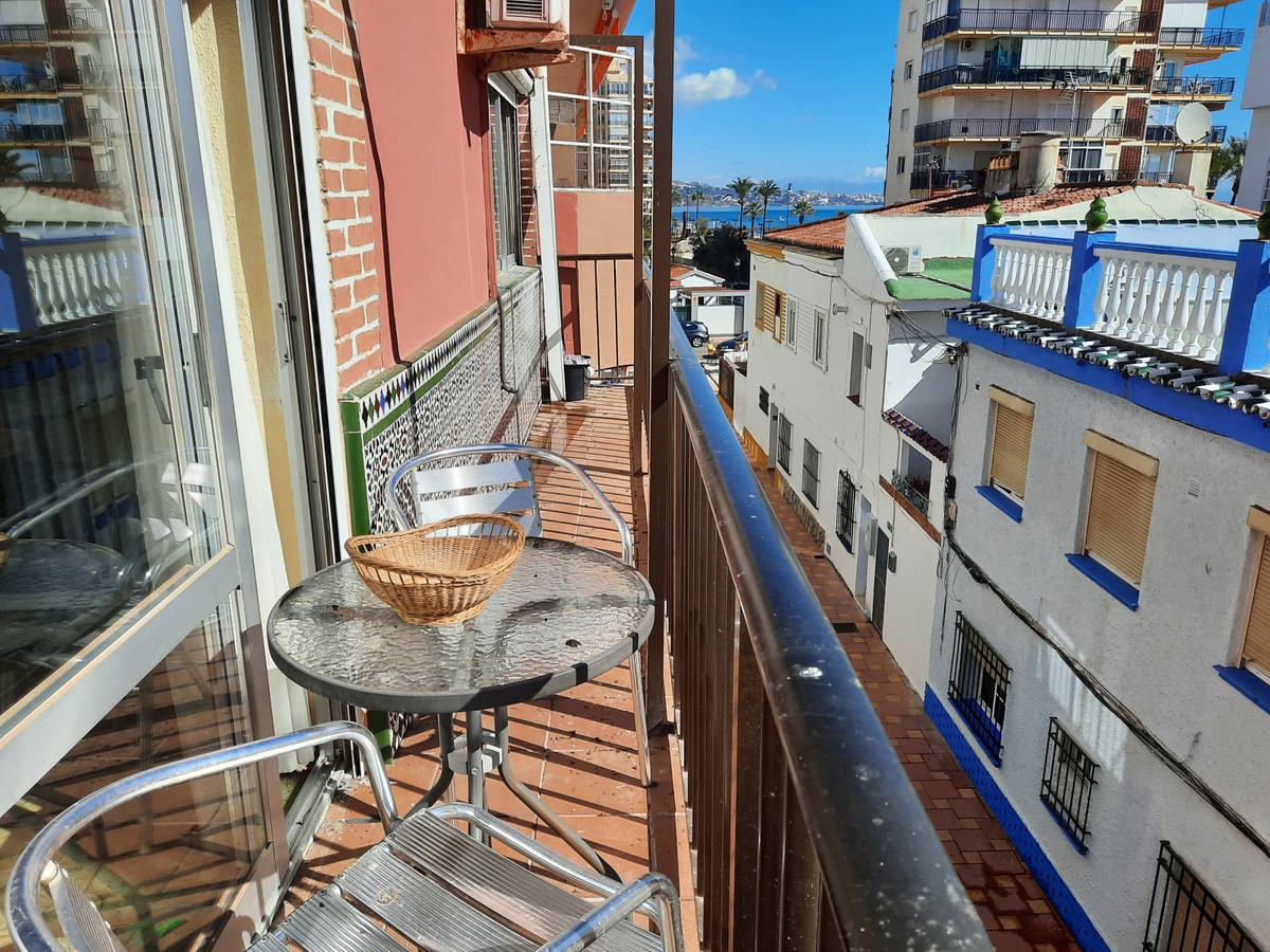 Апартамент - Fuengirola - R3739177 - mibgroup.es