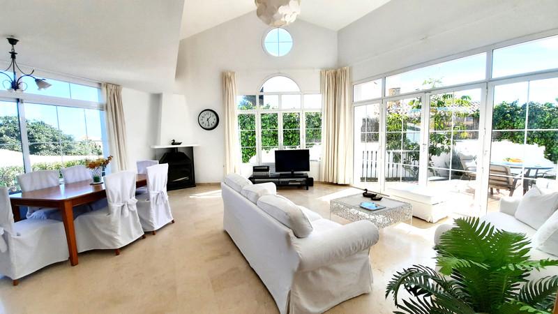 El Faro immo mooiste vastgoed te koop I woningen, appartementen, villa's, huizen 6