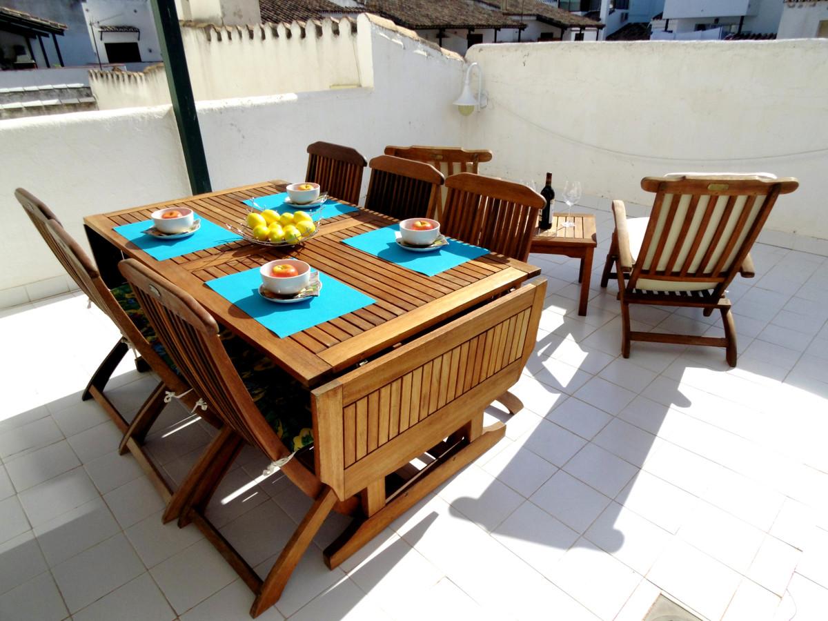 Дом - Benalmadena - R3470818 - mibgroup.es