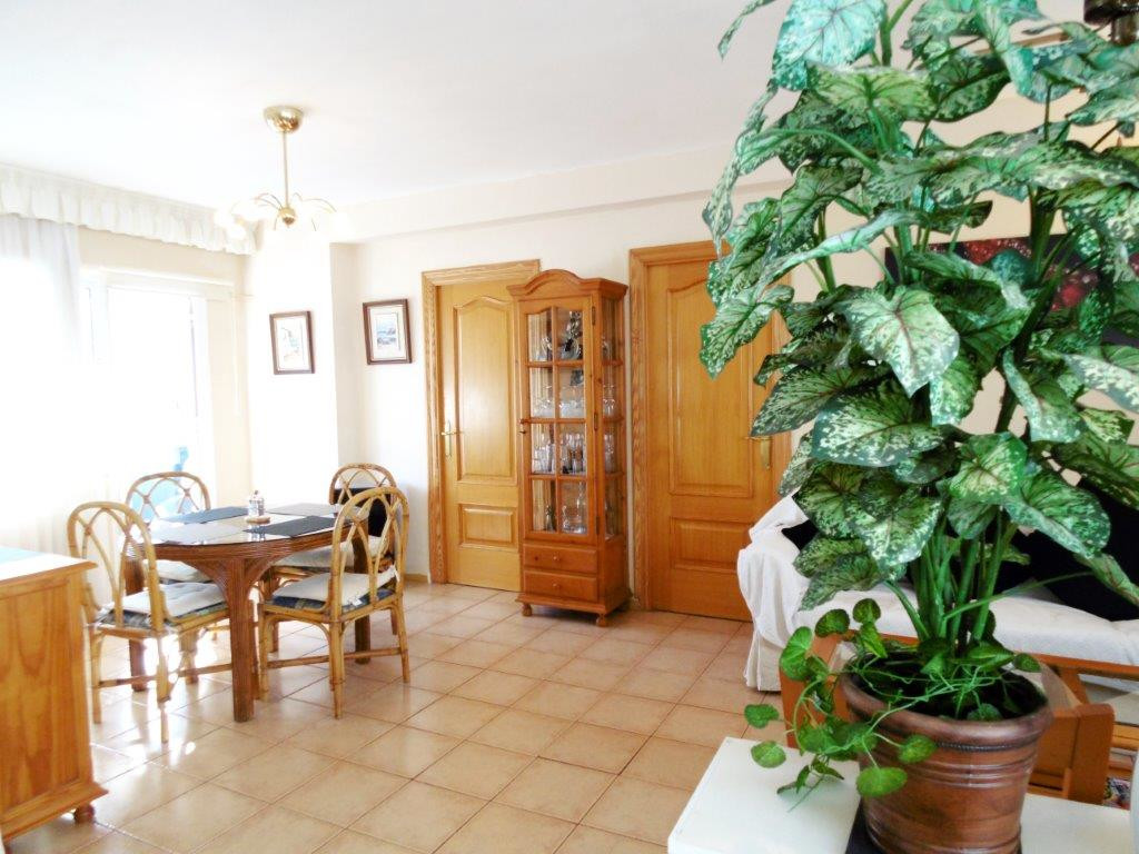 R2153897: Apartment for sale in Fuengirola